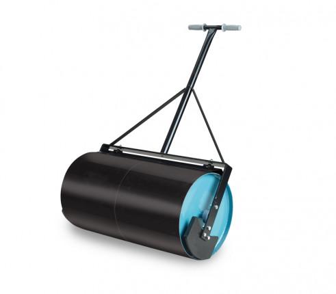 Präzisionshandwalze mit Gegengewicht - zweiteilig Arbeitsbreite: 90 cm - Gewicht: ca. 60 kg
